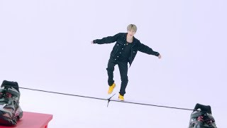 TXT 투모로우바이투게더 & 39 Angel Or Devil& 39 Official Teaser 범규 BEOMGYU