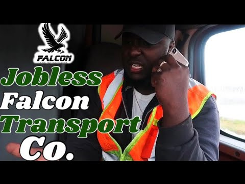 CLOSING DOORS REENACTMENT | FALCON TRANSPORT CO REVIEW | OPINIONS ?