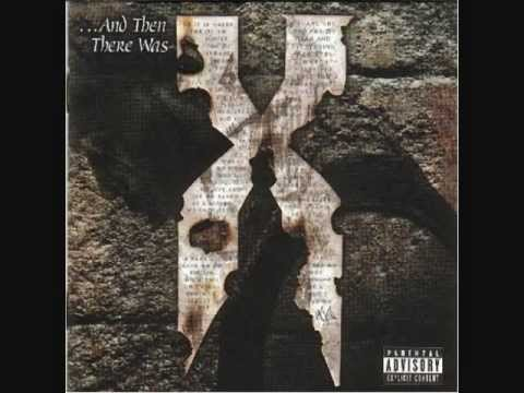 DMX - Make a Move