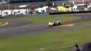 race porsche 917 908 rennsport reunion iii daytona