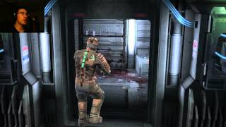 Dead Space | Part 6 | ZERO GRAVITY