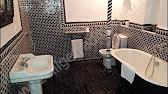 Salles du bain\