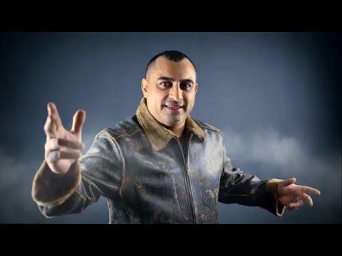 Florin Mitroi 2016 - Eu sunt Șeful Hoților