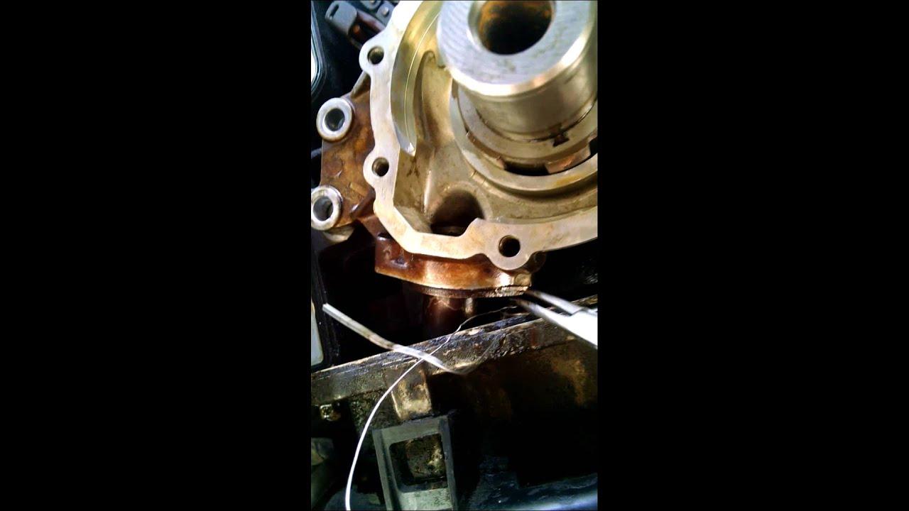Ungewöhnlich 5 3 Vortec Motorverkabelung Bilder - Elektrische ...