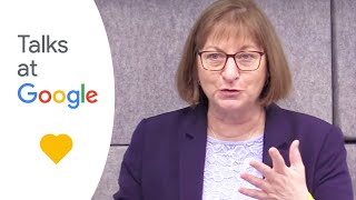 """Jane & James Clementi: """"Join Our Million Upstander Movement"""" 