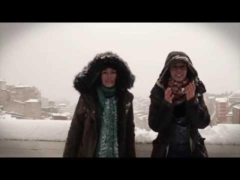 Nada - Birileri (Akustik)
