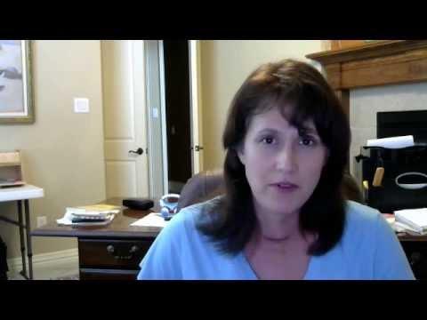 Thyroid cancer: 6 days after thyroidectomy