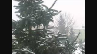 Edyta Geppert - Święta z bajki