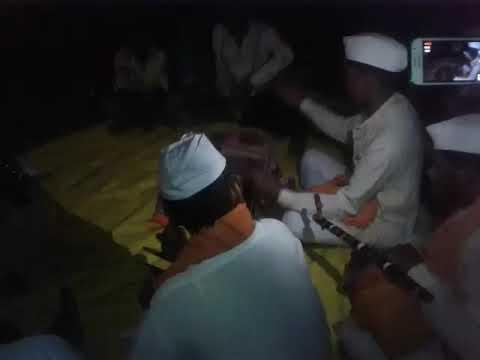 Pandurang sonwane sambal vadya undegaokar 9860942434