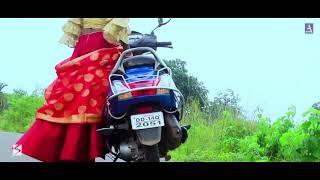 Ringtone dhak dhak Karela Jiya Mora Lage La Nagpuri Hindi