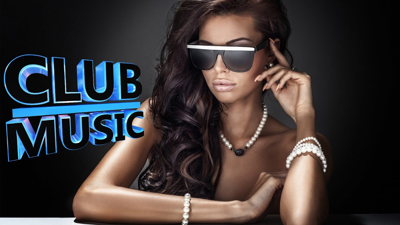 Best Dance Club Music Remixes Mashups Megamix 2015