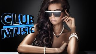Repeat youtube video Best Dance Club Music Remixes Mashups Megamix 2015 - CLUB MUSIC
