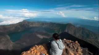 Play Mountain Of Sorrow