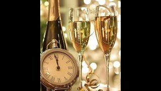 #693. Шампанское (Еда и напитки)