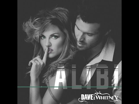 Dave & Whitney -