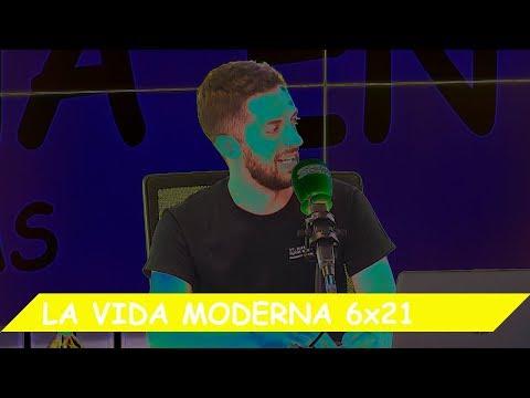 La Vida Moderna | 6x21 | Las primarias