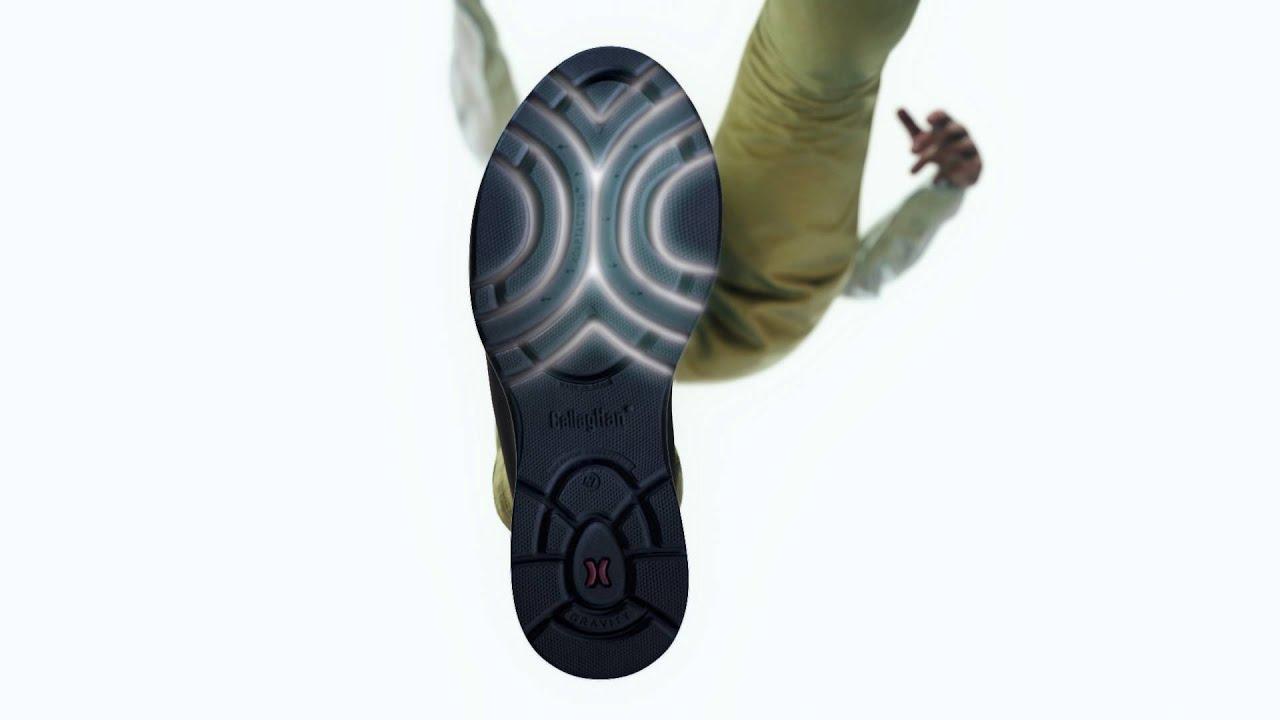 Обувь испанского бренда Pitillos - YouTube