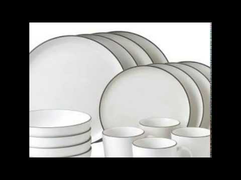 Top 10 Crockery Brands In India