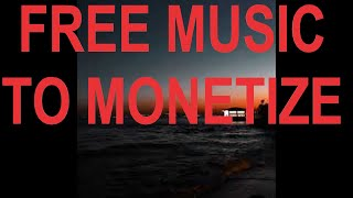 Fire Breather ($$ FREE MUSIC TO MONETIZE $$)