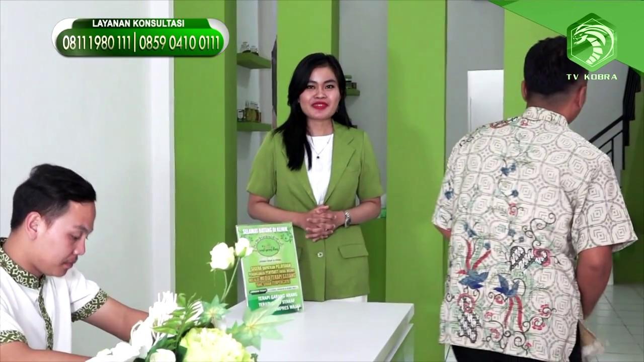 tips amp pencegahan asam urat dengan metode terapi garang