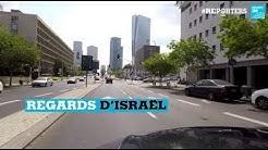 REPORTERS - En Israël , les Arabes israéliens s'estiment lésés