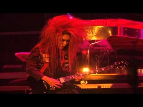 X Japan - Art of life (Full) (Sub Español)
