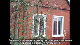видео Натяжные потолки Калининский район