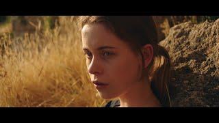 Voce - Trailer (c)NFTS 2020