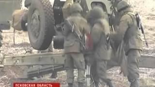 Погибшего в Псковской области курсанта похоронят в Абинске