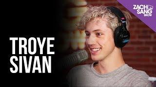 Baixar Troye Sivan Talks My My My! Azealia Banks and the LGBT Community