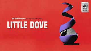 Play Little Dove