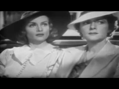 Swing High, Swing Low 1937 Movie | Carole Lombard, Fred MacMurray, Charles Butterworth