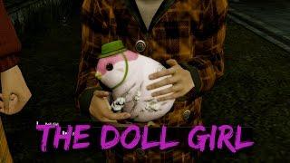 Download lagu Yakuza 0 Substories The Doll Girl MP3