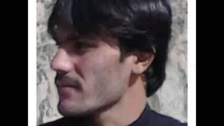 Psahto snga yousf khan psf