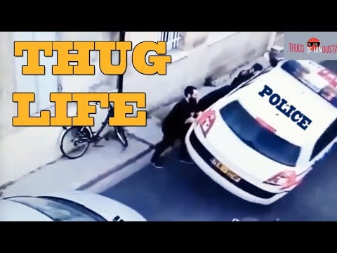 Best of thug life 👊👊👊  and funny vines😆😆😆 #1  Thugs of hindustan 😎😎😎