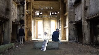 Zymotic - Coming from the stars