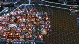 Supreme Commander 2 | I