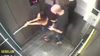 Download Video Funny And Sexy Moment Catch in CCTV MP3 3GP MP4