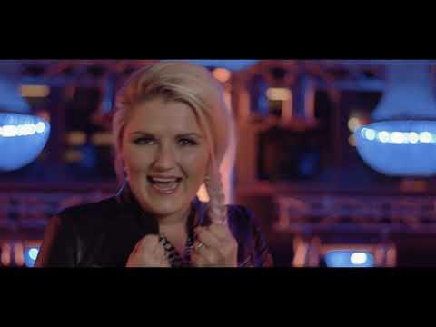 Marlane - We Gaan Los Vannacht (Officiële videoclip)