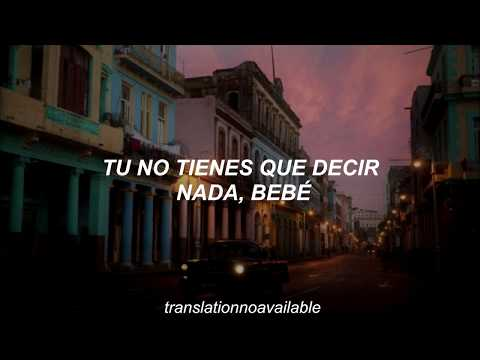 LAY, JASON DERULO,  NCT127 - LET'S SHUT UP AND DANCE || Traducido Al Español