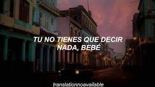 LAY, JASON DERULO,  NCT127 - LET'S SHUT UP AND DANCE || Traducido al Español
