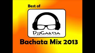 Lo Mejor 2013 Bachata, Prince Royce, R Santos, Toby Love, 24 horas