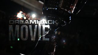 DreamHack Winter 2014: The Movie