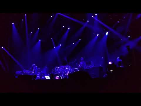 2017-09-03 - Phish - Down With Disease - Light - Rise/Come Together