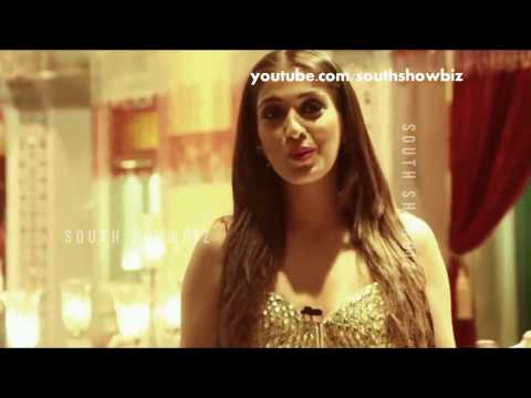 Lakshmi Rai latest hot boobs shaking  vrey sexy 2017 thumbnail