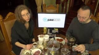 Шоколад. Отзыв Елены Симоненко. | Cамый вкусный и безвредный в мире!