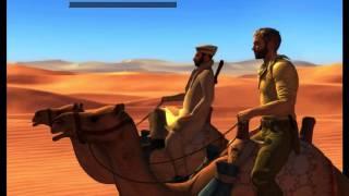 Lost Horizon 2 Gameplay Walkthrough Part 1  [PC]
