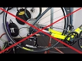 2 WORST And 4 BEST UNDER 100$ Upgrades Of A Budget Road Bike. SickBiker Cycling Tips.