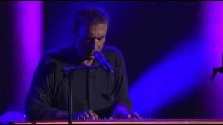 Hubert von Goisern - Deux petites mélodies 2015