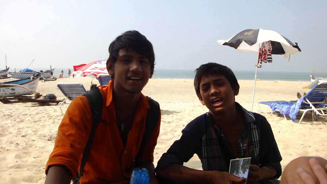 фото голих індійських мальчиков